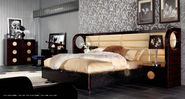 Italian High End Luxury Furniture
