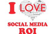 Social Media ROI: 14 Formulas to Measure Social Media Benefits - Search Engine Watch (#SEW)