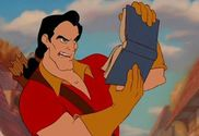 16 Fancy Literary Techniques Explained By Disney