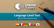 French Level Test | Test Your French Online | Language Trainers