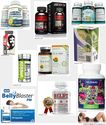 Best Weight Loss Fat Burner Supplements Reviews
