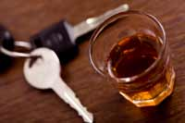 Ohio DUI Attorney | OH DWI Lawyer | Ohio DUI Attorney | Ohio DUI Accident Attorney | Toledo, Swanton, Bowling Green |...