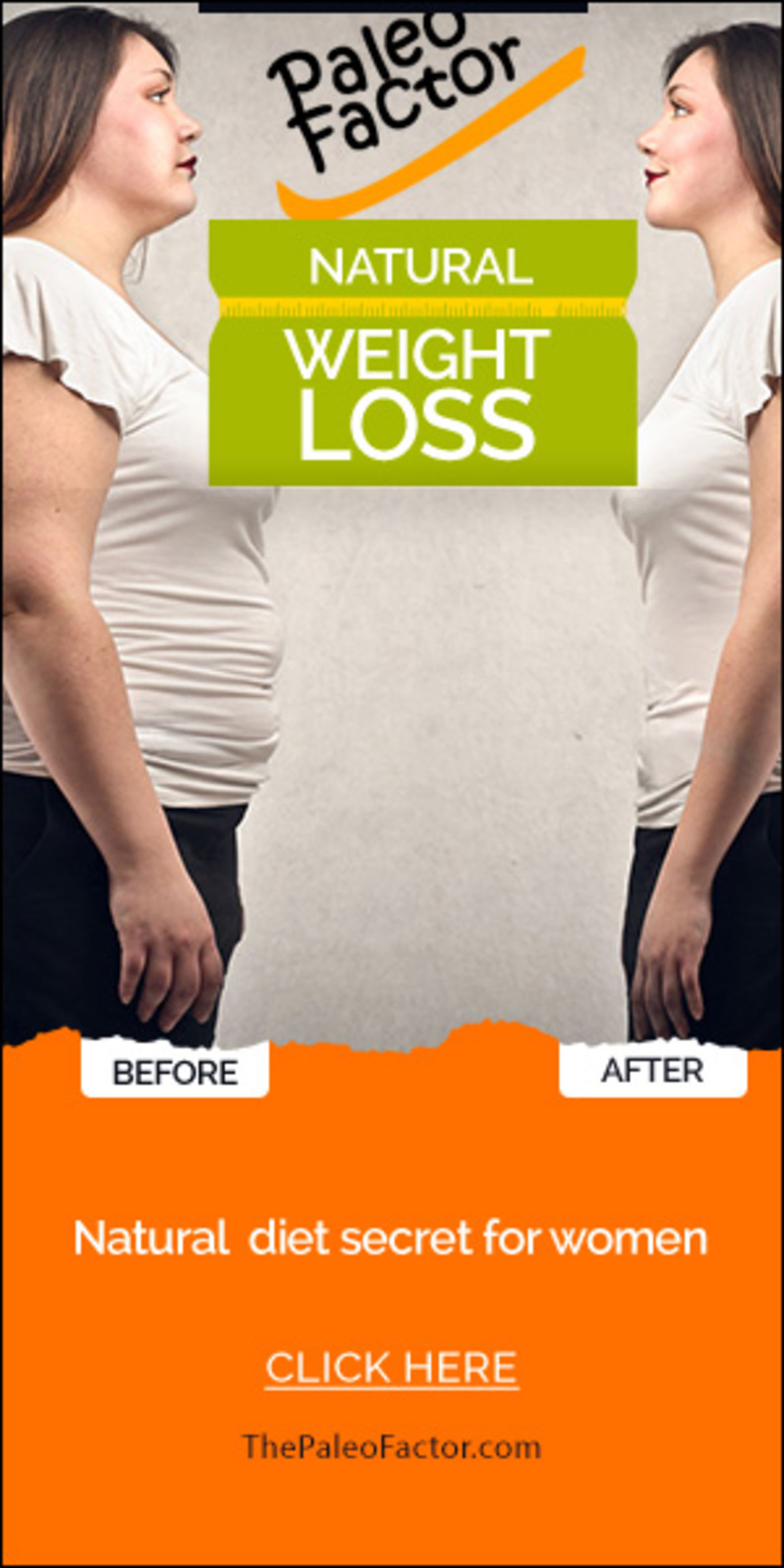 Headline for How To Lose Weight Fast For Women