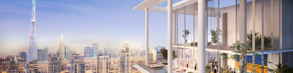 Headline for Properties For Sale in London, Dubai, and Miami