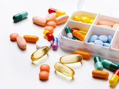 Pharmacokinetic Services