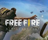 Free Fire Accounts Free 2021 | Garena Account And Password
