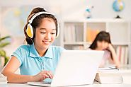 Online Schooling for Expats in Singapore