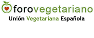 Cocina Saludable Fitness - Forovegetariano.org