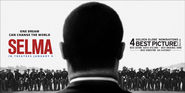 Selma | Trailer & Movie Site | Now Playing Everywhere