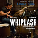 Whiplash || A Sony Pictures Classics Release