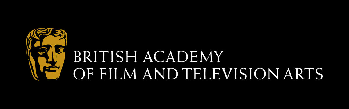 Headline for 2015 BAFTA Award Nominees for Best Other Language Film