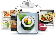 Evernote Food | Evernote