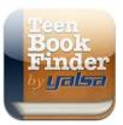 Teen Book Finder (APP)