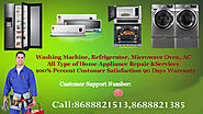 Website at https://whirlpoolservicecenterinmumbai.com/whirlpool-microwave-oven-service-center-in-lower-parel/