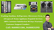 Whirlpool Microwave Oven Service Center in Elphinston Road | Mumbai