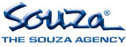 The Souza Agency Strategic Marketing, Public Relations, Advertising, Social Media Annapolis, MD