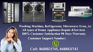 Ifb Refrigerator Service Center Chembur I Home Appliance