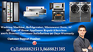 Website at https://ifb-servicecenterinmumbai.com/ifb-microwave-oven-service-center-mahim-junction/