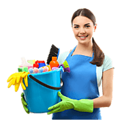 Cleaning in Sydney | Cleaners in Sydney