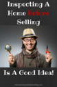 Top Home Selling Resources