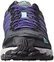 Best LightWeight Trail Running Shoes For Women On Sale - Reviews And Ratings Powered by RebelMouse