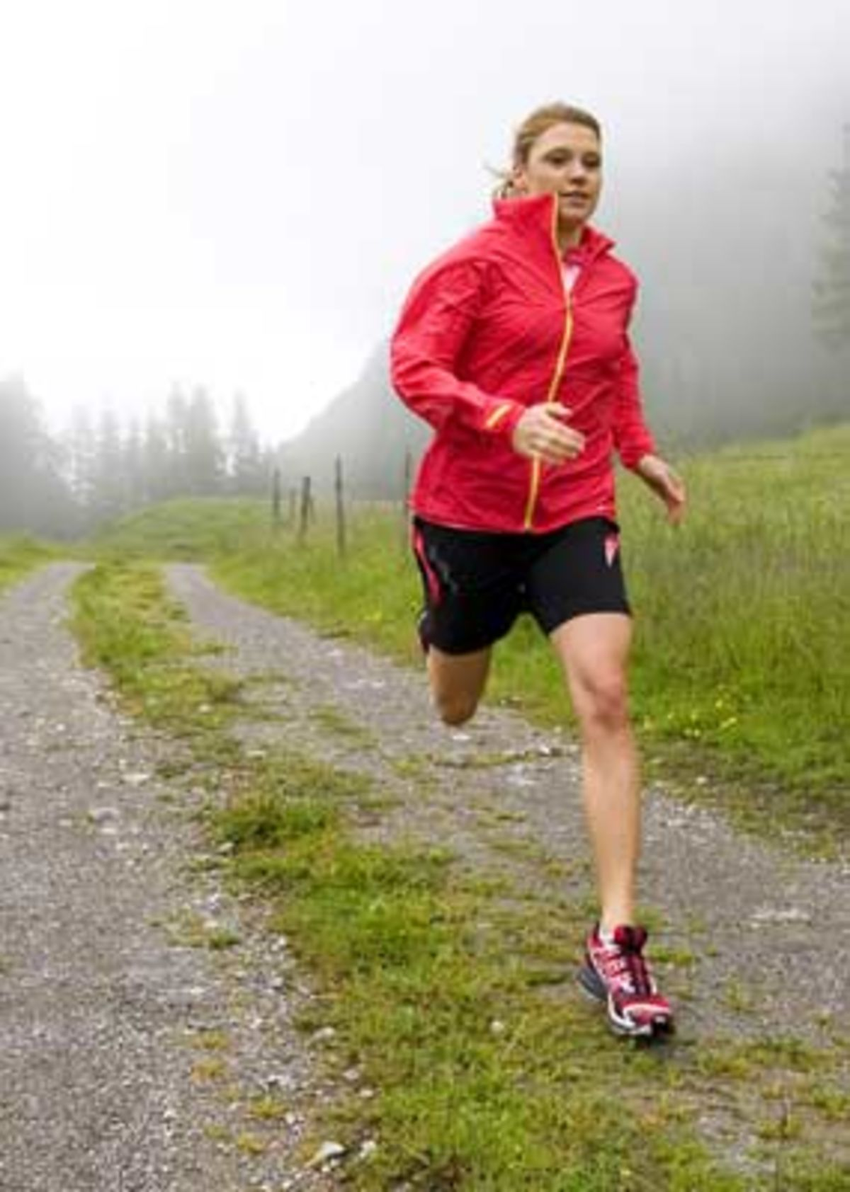 Headline for Best Lightweight Trail Running Shoes For Women On Sale - Reviews And Ratings