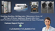 Website at https://whirlpoolservicecenterinmumbai.com/whirlpool-washing-machine-service-center-in-mulund/
