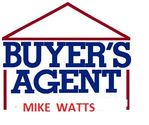 Reasons for a Buyers Agent Louisville - Real Estate Kentucky