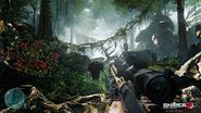 First Person Shooter Video Games For Xbox 360