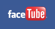 Facebook Challenges YouTube Channels With New Features For Pages