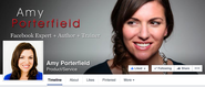 72 Must Follow Facebook Pages for Aspiring Content Marketers