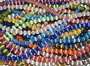 10mm Assortment, 1 strand of each of the 31 colors -
