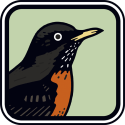 Peterson Birds of North America By Appweavers Inc.