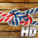 Knot Guide HD (100+ knots) By Winkpass Creations, Inc.