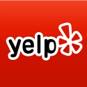 Yelp By Yelp