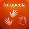 Fotopedia Heritage By Fotonauts Inc.
