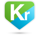 Kred brings transparency to influencer and outreach analytics | ZDNet