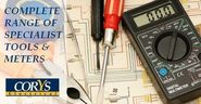 Domestic and Commercial Electrical Service