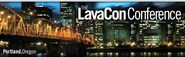 LavaCon 2015 New Orleans, LA, October 18-21.