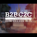 Content2Conversion (C2C) February Scottsdale, AZ 16-18, 2015