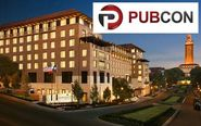 Pubcon Las Vegas October 5 – 9, 2015