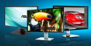 4k Monitor - Reviews & News of the Best 4k Monitors - 4k.com