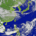 Taiwan Weather Satellite 台灣氣象衛星 開發人員 MobileIT Information. Co., Ltd.