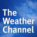The Weather Channel® for iPad By The Weather Channel Interactive