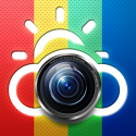 InstaWeather Pro By byss mobile
