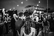 Destination Wedding Guide By Professional Photographer on Behance