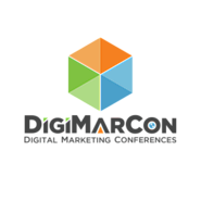 DigiMarCon Global Conference & Exhibition Series