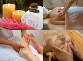 Top 10 Benefits of Therapeutic Massage - OutCallLasVegasMassage