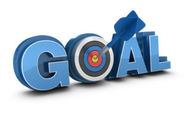 Goals - What We Want to Achieve in Life