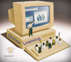 How Online Education became effective way of learning